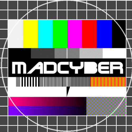 madcyber's avatar