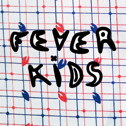 Fever Kids's avatar