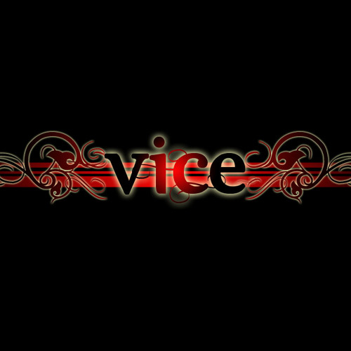 vicelicious's avatar