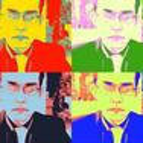 marcinlalasz's avatar