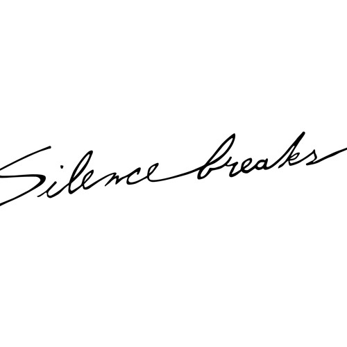 Silence Breaks's avatar