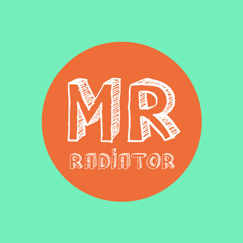 Mr Radiator's avatar