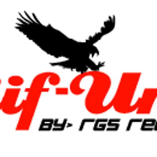 rifunit's avatar