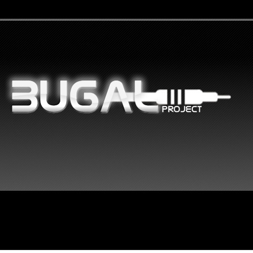 BugalProject's avatar