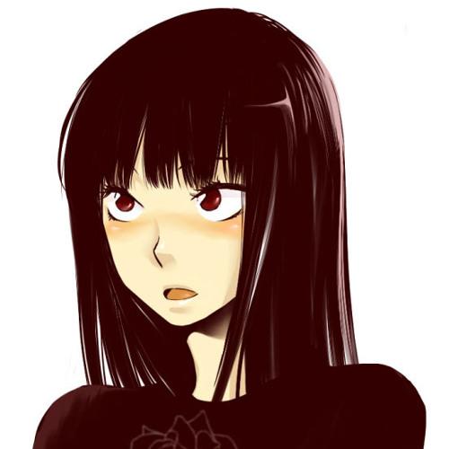 MintSaturn's avatar