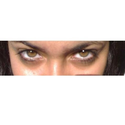 Iriana MG's avatar