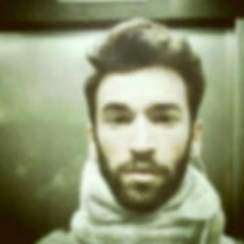 juanmiguelgu-mundsd's avatar