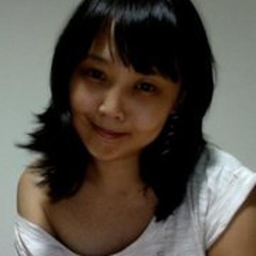 eriakemi's avatar