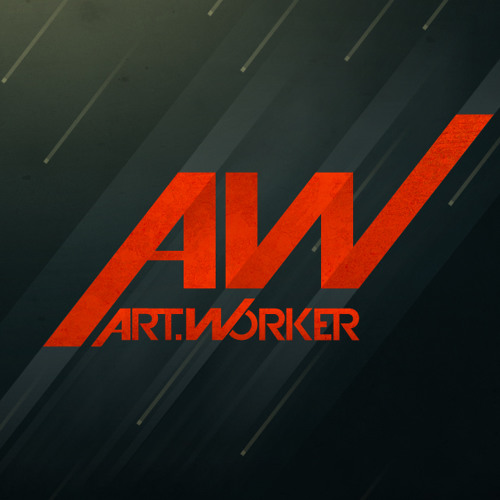 DJ art.worker's avatar