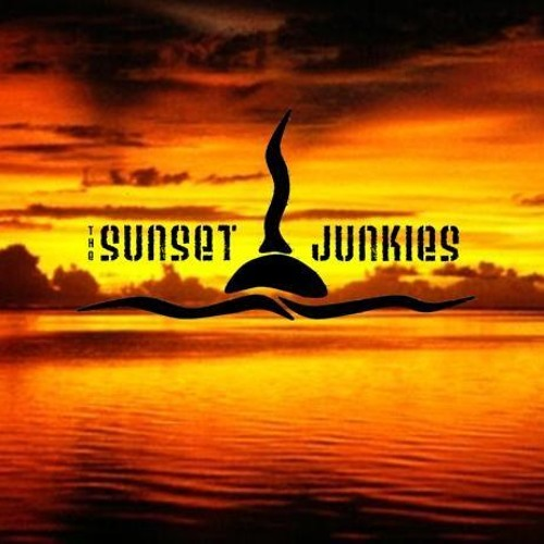 Sunset Junkies's avatar