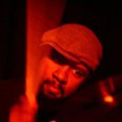 Dj Check One Music's avatar