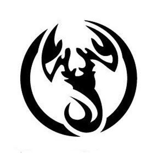 badidou's avatar