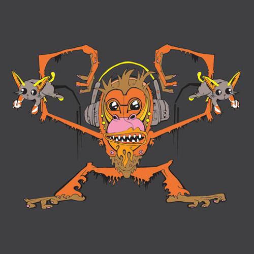Januzarth's avatar