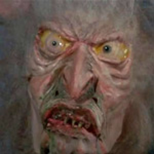 BROfessor Nilbog's avatar