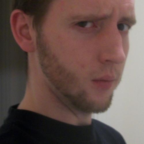 Riddam Ryder's avatar