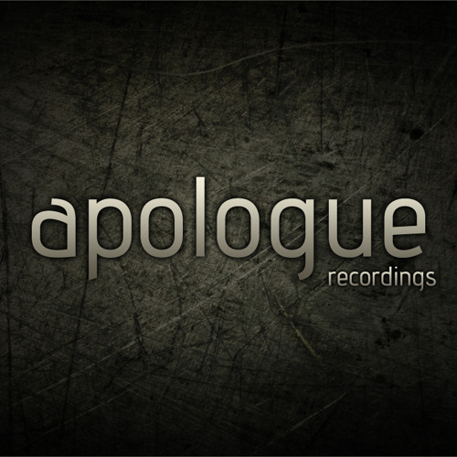 apologue recordings's avatar