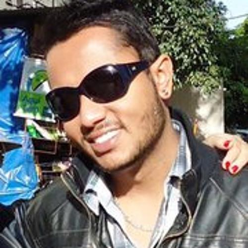 douglasmafonso's avatar