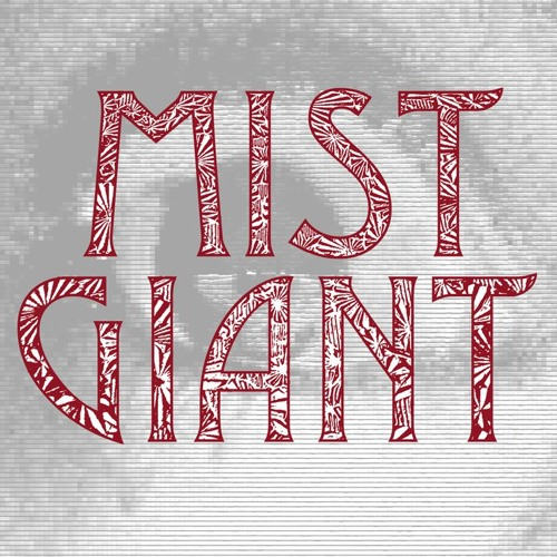 Mist Giant's avatar