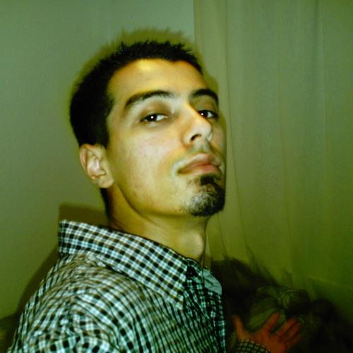 Jpop27's avatar