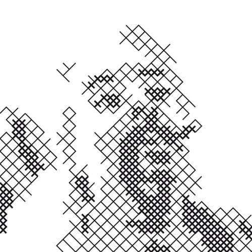 "Peppino ""Beppe""Giacomuzzo's avatar"