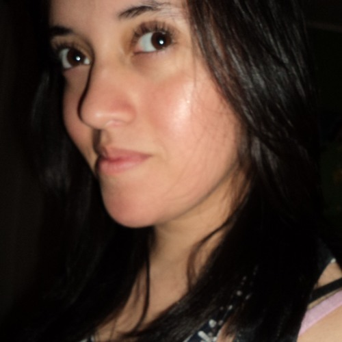 Ignacia009's avatar
