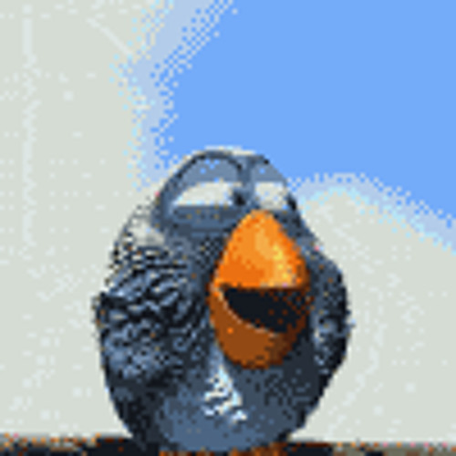 fox_87's avatar