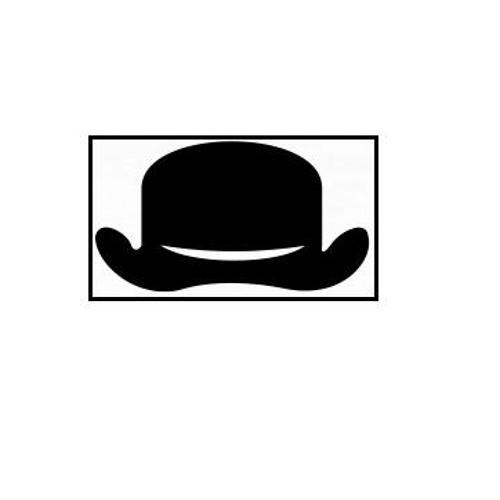 white chaplin's avatar