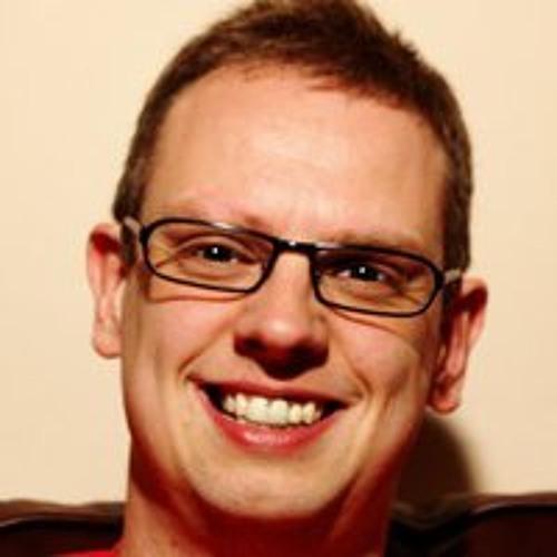 gavincrosby's avatar