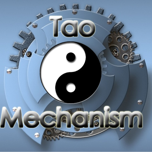 TaoMechanism's avatar