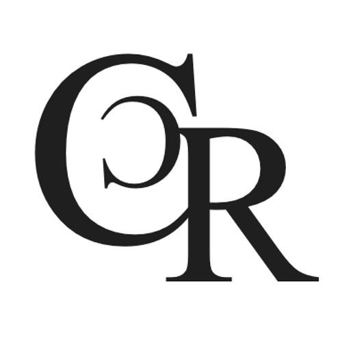 CorCordis Records's avatar