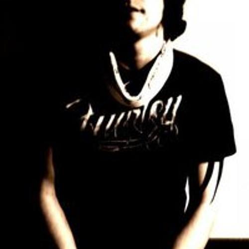 timpitiss's avatar