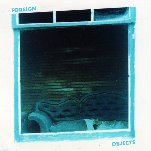 Foreign Objects Boston's avatar