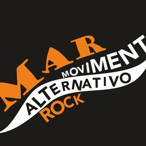 movimentoalternativorock's avatar