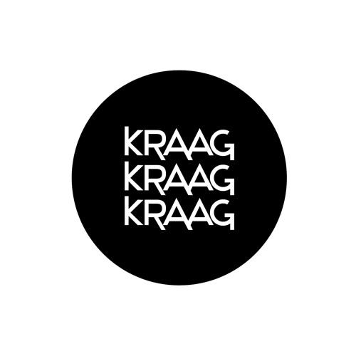 KRAAG's avatar
