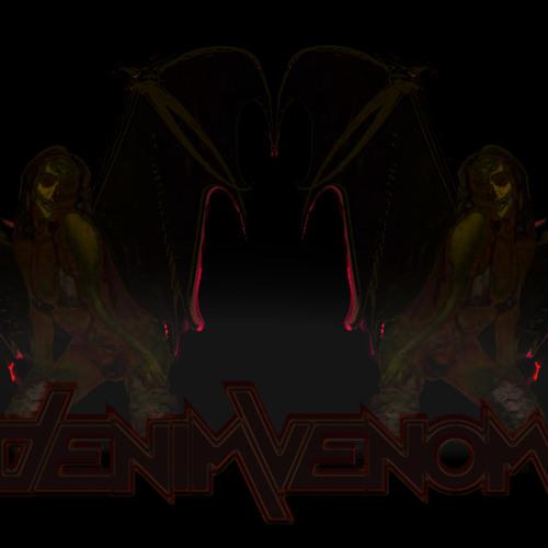 DENIM VENOM's avatar