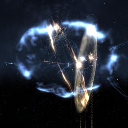 Erkenfresh's avatar