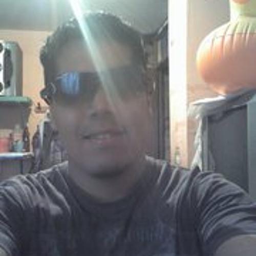 jfkrivera's avatar