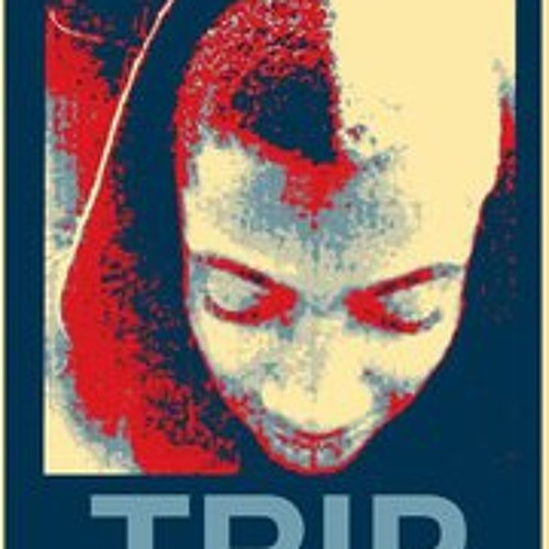 triponme's avatar