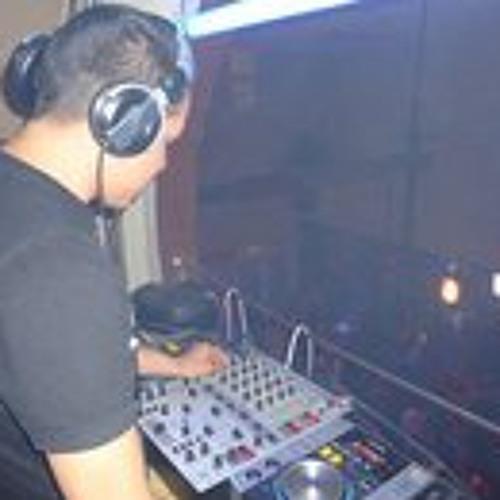 DJ-PITUFO  CD-JUAREZ's avatar
