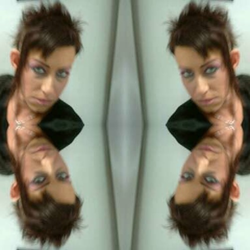 empress1nstyle's avatar