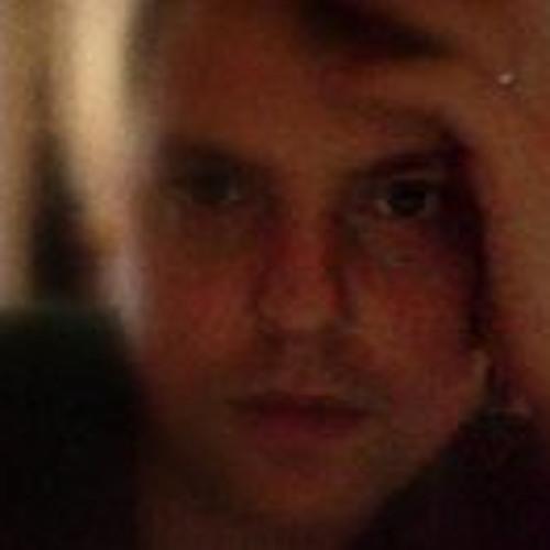 benpratt's avatar