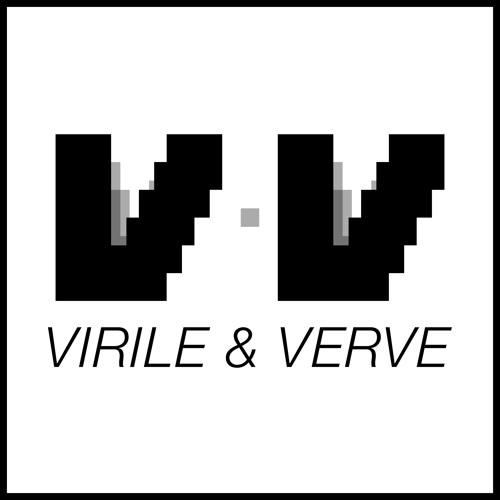 Virile&Verve's avatar