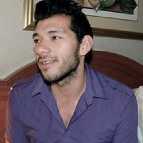 julianmilesverduzco's avatar