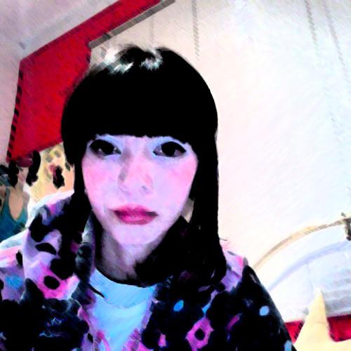 Shukiko!'s avatar