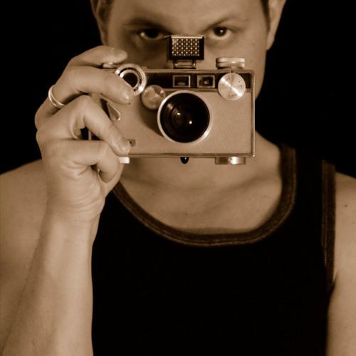 FlorioPhoto's avatar