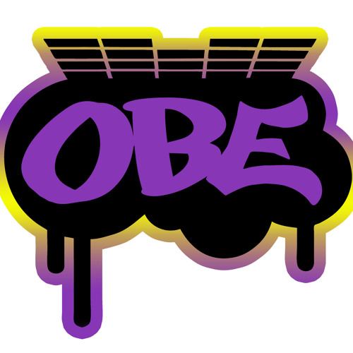 OBEmusic's avatar