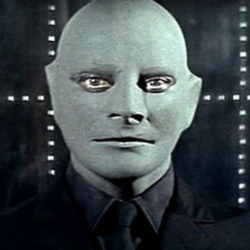 PsykOpat's avatar
