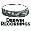 Derwin Recordings