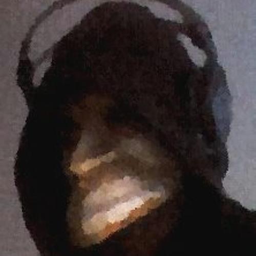 substance d's avatar