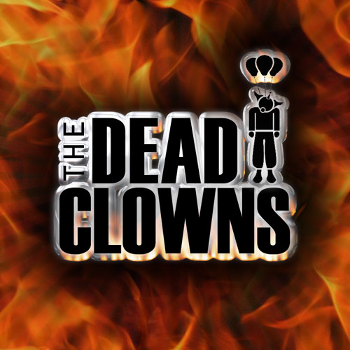 TheDeadClowns's avatar